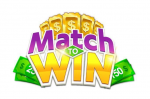 match to win