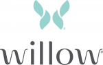 Willow Pump