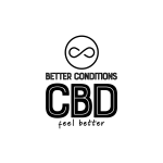 Better Conditions