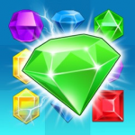 Diamond Blitz 2