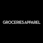 Groceries Apparel