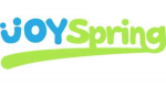 Joyspring Vitamins