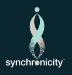 Synchronicity Hemp Oil