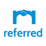 Get Referred
