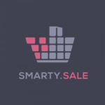 Smarty.Sale