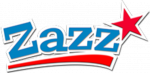 ZAZZ Freebies