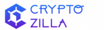 Cryptozilla.world