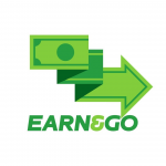 Earn and Go