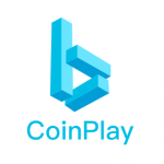 Coin Play