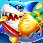 Royal Fish Hunter