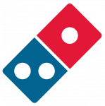 Domino's Gift Card Giveaway