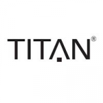 Titan Luggage USA