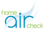 Home Air Check/Prism Analytical Technologies