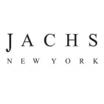 Branded Online - JACHS NY