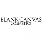 Blank Canvas Cosmetics