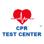 CPR Test Center