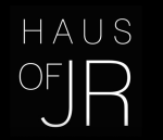 Haus of Jr