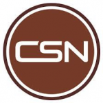 The Coffee Shopping Network