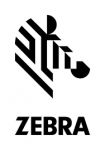 Zebra Education Inc.