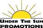 Under the Sun Promotions