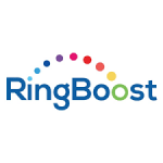 Ring Boost