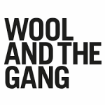 Wool and the Gang US