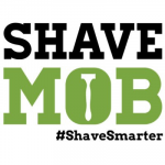 Shave Mob