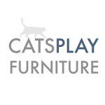 CatsPlay.com Cat Furniture