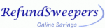 Refundsweepers.com