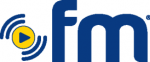dotFM® - .FM Domain Name Registration