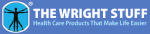 The Wright Stuff Home Health Care Products