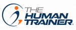 The Human Trainer / Astone Fitness Ltd.