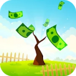 Tree For Money