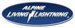 Alpine Air Technologies