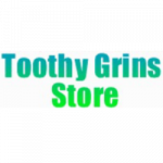 Toothy Grins Store