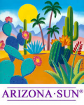 Arizona Sun Products, Inc.