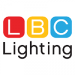LBC Lighting (US & CA)