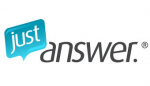 JustAnswer (US & CA)