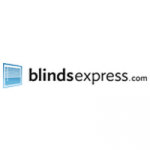 BlindsExpress.com