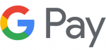 Google Pay Business