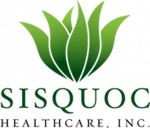 Sisquoc Healthcare, Inc.