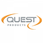 Quest Products, inc