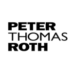 Peter Thomas Roth Labs