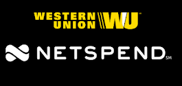 Western Union NetSpend New User Referral Codes & refer a
