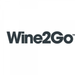 Wine2Go | Flask2Go