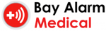 Bay Alarm Medical