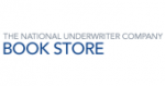 NationalUnderwriter and LawCatalog