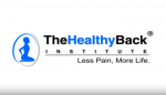 Healthy Back Institute