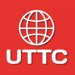 United Technology Trade Corp