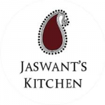 Jaswant's Kitchen